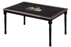 Стол с плиткой СТ 3760Р (thumb36640)