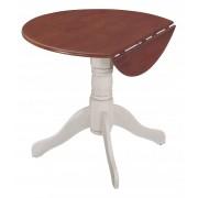 Стол обеденный 36 RS (thumb36681)