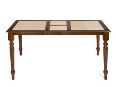 Стол с плиткой раскладной СТ 2950 (thumb36687)