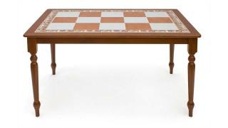 Стол с плиткой БАГДАД  СТ 3550 (attach1 36697)