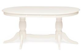 Стол обеденный LORENZO (thumb36574)