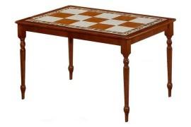 Стол с плиткой БАГДАД  СТ 3550 (thumb36697)