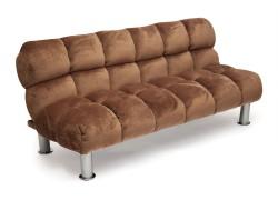Диван-кровать Amerillo A02 (thumb36363)