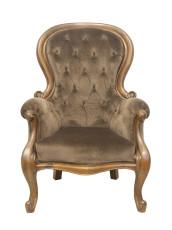 Кресло Madre (thumb45536)