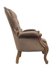 Кресло Madre (attach1 45536)