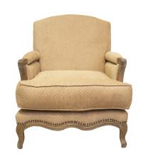 Кресло Mosca (thumb45543)