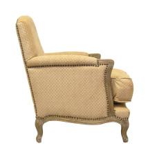 Кресло Mosca (attach1 45543)