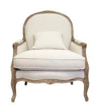 Кресло Aldo beige (thumb45561)