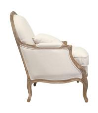 Кресло Aldo beige (attach1 45561)