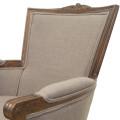 Кресло Tous grey (attach4 45549)