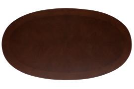 Журнальный столик BOCCACCIO (attach1 36559)