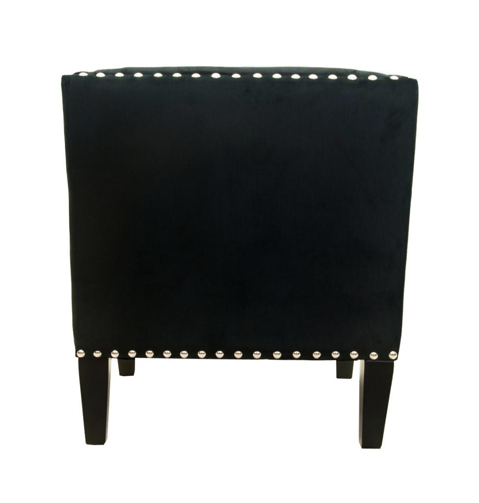 Кресло Mart (attach2 45574)