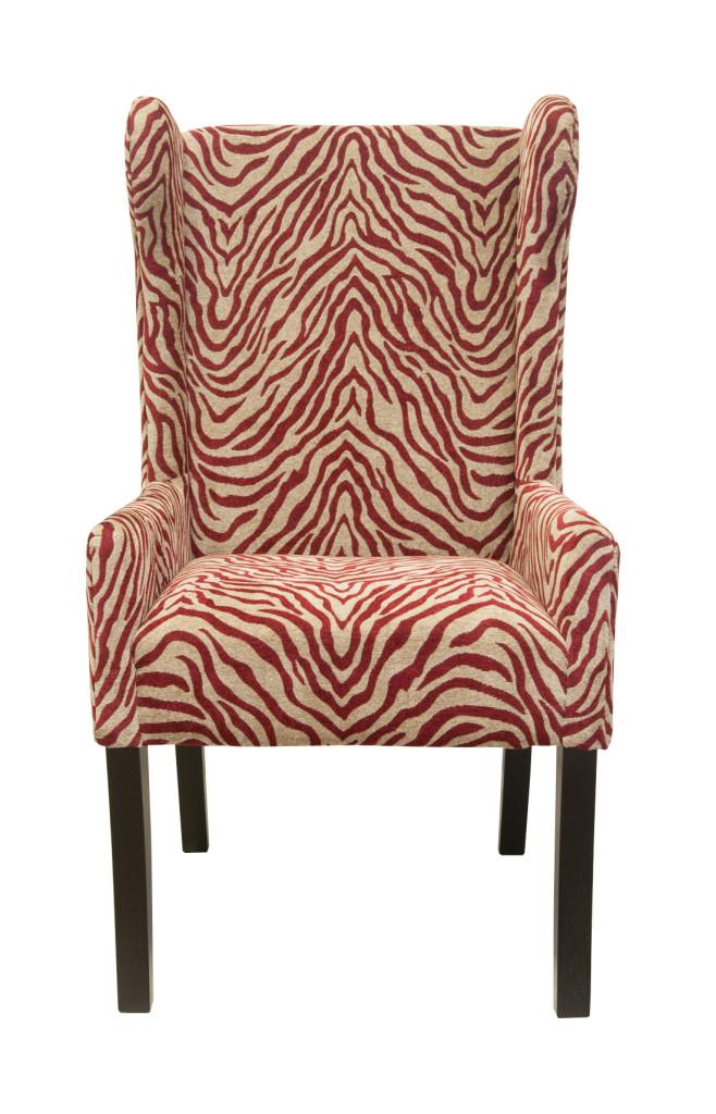 Кресло Zebra (thumb45568)
