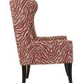 Кресло Zebra (attach1 45568)
