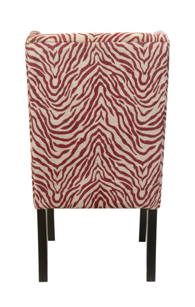 Кресло Zebra (attach2 45568)