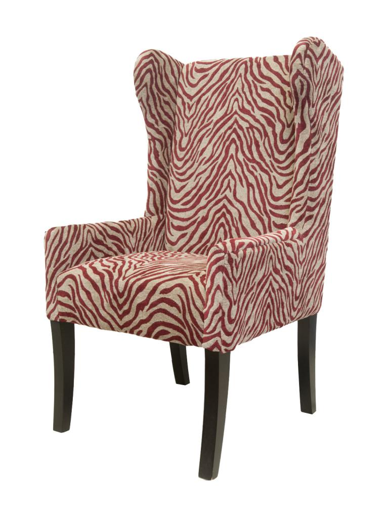 Кресло Zebra (attach3 45568)