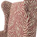 Кресло Zebra (attach4 45568)