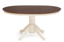 Стол обеденный КАИР (attach1 36677)