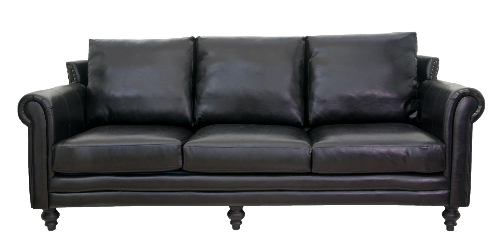 sf-2848-1