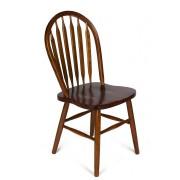 Стул SPARTA с твёрдым сиденьем (attach1 36655)