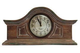 Часы GASTON 8058 (thumb36390)
