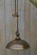 Лампа JINA 9079 (thumb36386)