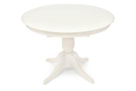 Стол обеденный LEONARDO (attach1 36571)