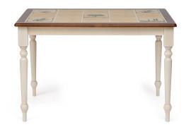 Стол с плиткой CT 3045P-p (thumb36683)
