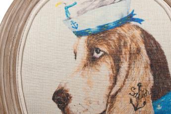 barnyy_stul_sailor_dog__2
