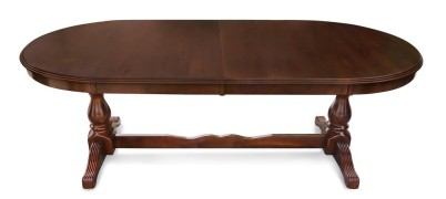 Стол обеденный AVATAR (thumb36674)