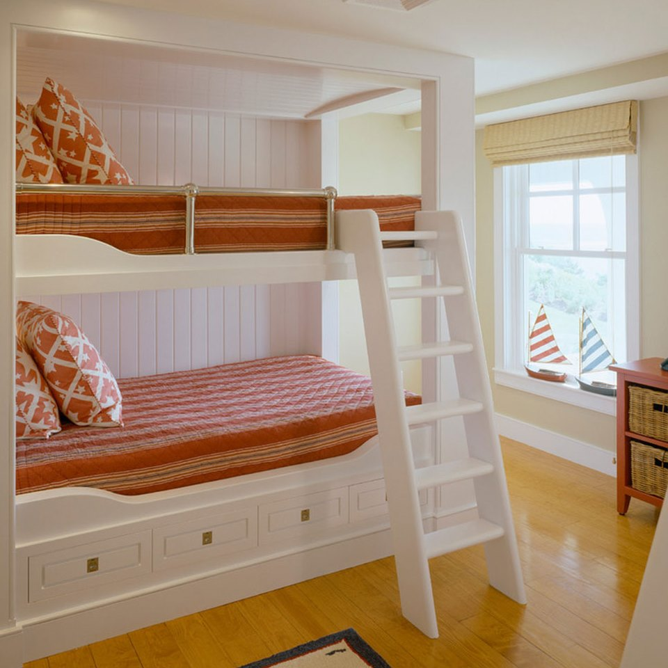 bunk-bed-plans-pdf-built-in-bunk-beds-twin-bunk-bed-dimensions-built-in-double-bunk-beds-loft-bed-space-saver-queen-over-queen-bunk-bed-plans-bunk-bed-kit-double-size-bunk-beds-4-bed-bunk-b
