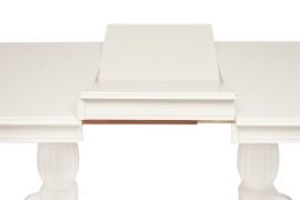 Стол обеденный LORENZO (attach1 36574)