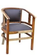Кресло БОМБЕЙ CW-6374 (thumb36735)
