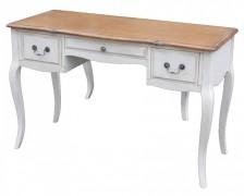Письменный стол GS13-BW/ ST9347L (thumb36218)