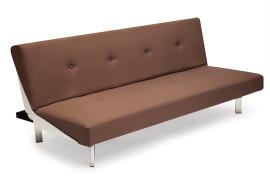 Диван-кровать Newton (thumb36370)