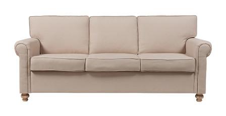 divan_the_pettite_lancaster_upholstered_sofa_kremovyy_len__1