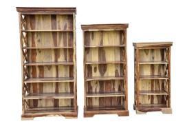 Шкафы для книг (набор) SAP-0761A (thumb36745)