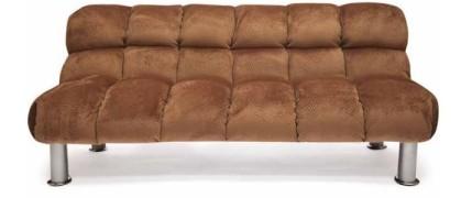Диван-кровать Amerillo A02 (attach1 36363)