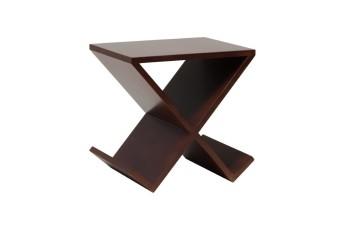 kofeynyy_stolik_mimosa_side_table_walnut__2