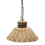 Лампа ELLY 8103 (thumb36384)