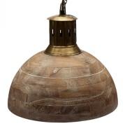 Лампа MANGO 9086 (thumb36388)