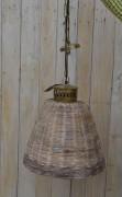 Лампа GAVANA 8100 (thumb36381)