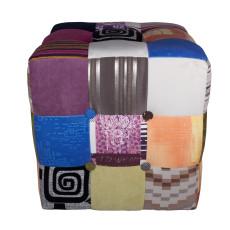 puf_patchwork_colors__1