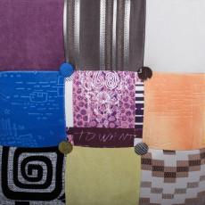 puf_patchwork_colors__2