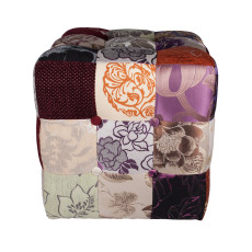 puf_patchwork_flowers__1