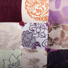 puf_patchwork_flowers__2