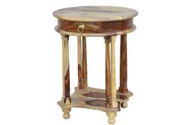 Кофейный столик БОМБЕЙ SAP-1149 (thumb36743)