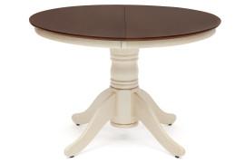 Стол обеденный КАИР (thumb36677)