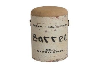 stolik_taburet_barrel_white__1
