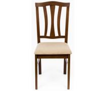 Стул СТ 8162 с мягким сиденьем (attach1 36703)